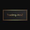 Trading AtoZ