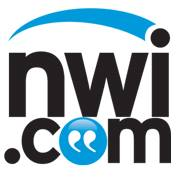 nwi.com » Valparaiso News