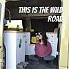 This Is The Wild Road | Vanlife Tales