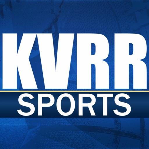 KVRR Local News » Dickinson
