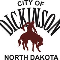 City of Dickinson, ND | Latest News