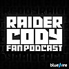 Raider Cody Podcast - Las Vegas Raiders Fan Show