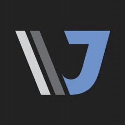 MMAjunkie.com MMA Forums