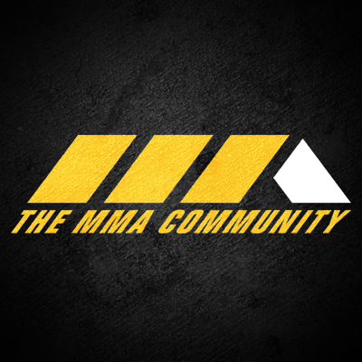 TMMAC | The MMA Community Forum