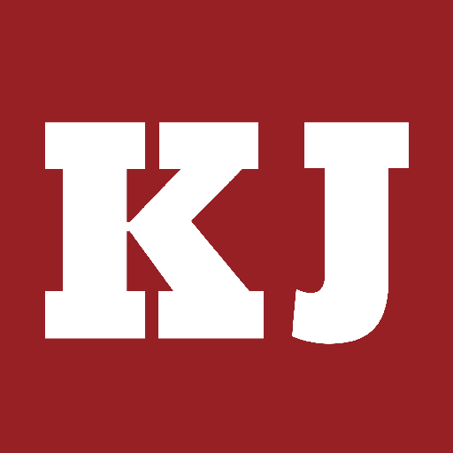 Kennebec Journal and Morning Sentinel » Biddeford-Maine