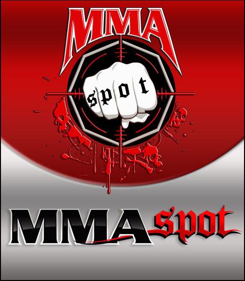 MMA Spot Forum