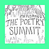 Children's Poetry Summit