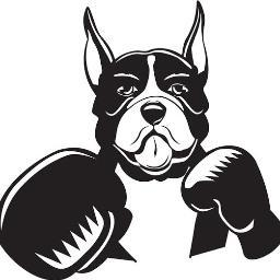 BoxingForum24 » MMA Forum