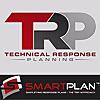 Emergency Response Planning Blogs
