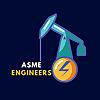 ASME Engineers