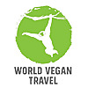 World Vegan Travel