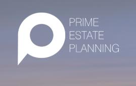 Prime EstatePlanning