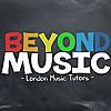 Beyond Music