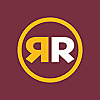 Riggo&amp#39s Rag Podcast on the Washington Redskins