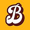 Burgundy Blog Redskins Podcast