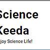 Science keeda