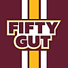Fifty Gut Podcast
