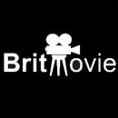 BritMovie | British Films and Chat