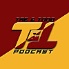 Tae &amp Todd Redskins Podcast