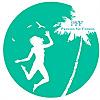Sushant Kumar Ventures   Fitness Blog