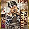 International Music Magazine