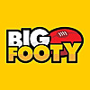 BigFooty » Cricket