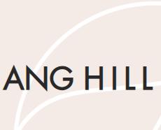 Ang Hill