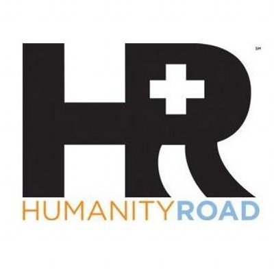 Humanity Road | Disaster Response