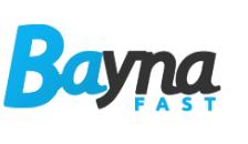 Bayna Fast