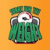 Désolé pour le poids
