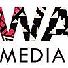 Waxprint.Media