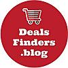 Deals Finders