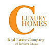 Caribe Luxury Homes