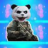 Panda - Call Of Duty Mobile