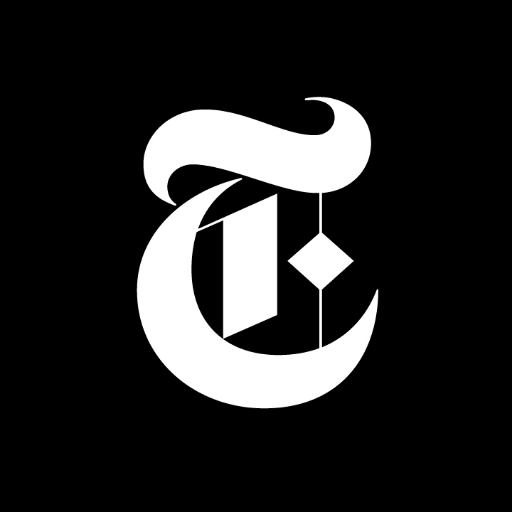 The New York Times &Acirc&raquo Federal Emergency Management Agency