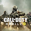 COD Mobile Best Moments