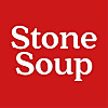 Stone Soup » Children's Poems