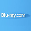 Blu-ray Forum » Movies