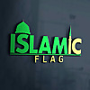 Islamic Flag