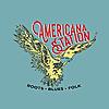 Americana Station