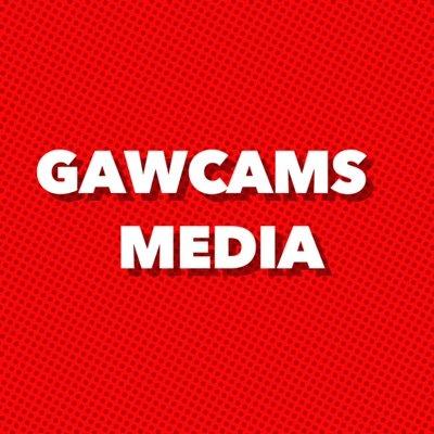 Gawcams