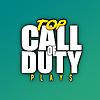 Top Call of Duty Multiplayer Plays
