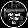 Virtual Choir 101