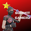 Summit Gamerz