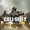 Call Of Duty Medium Level