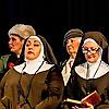 Esk Community Choir | What's New?