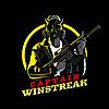 Capt. WinStreak - Call of Duty Mobile