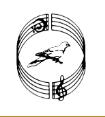 Risca Male Choir