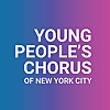 Young People's Chorus of NYC