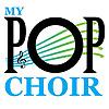 My Pop Choir